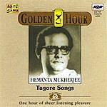 Hemanta Mukherjee Golden Hour - Hemanta Mukherjee