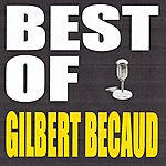 Gilbert Bécaud Best Of Gilbert Becaud