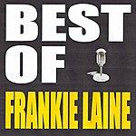 Frankie Laine Best Of Frankie Laine