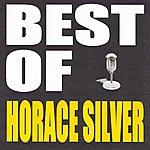 Horace Silver Best Of Horace Silver