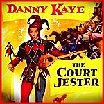 Danny Kaye The Court Jester