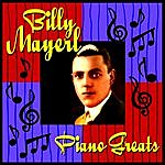 Billy Mayerl Piano Greats