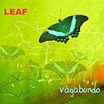 Leaf Vagabundo