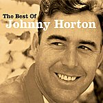 Johnny Horton The Best Of