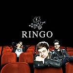 Ringo Ringo