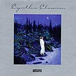 Cynthia Clawson Carolsinger