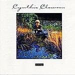 Cynthia Clawson Hymnsinger