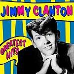 Jimmy Clanton Greatest Hits