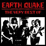 Earth Quake The Very Best Of