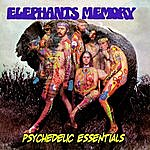 Elephant's Memory Psychedelic Essentials