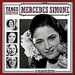 Mercedes Simone Tango Collection