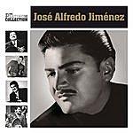 José Alfredo Jiménez The Platinum Collection