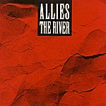 Allies The River
