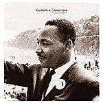 Roy Davis Jr. About Love (Solid Groove Remix)