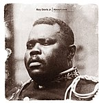 Roy Davis Jr. About Love (Remixes)