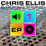 Chris Ellis Seasons Ep