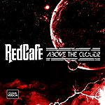 Red Café Above The Clouds (Clean Version)