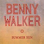 Benny Walker Summer Sun - Ep