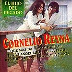 Cornelio Reyna El Hijo Del Pecado