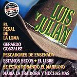 Luis Y Julian Luis Y Julian