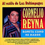 Cornelio Reyna Bonita Como MI Madre