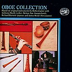Anthony Pleeth Oboe Collection - On Original Instruments