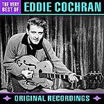 Eddie Cochran The Very Best Of (Remastered)