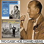 Noël Coward I'll See You Again / Noel Coward In New York