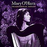 Mary O'Hara Traditional Songs