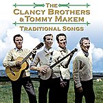 Tommy Makem Traditional Songs