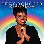 Judy Boucher Sunshine & Dreams