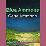 Gene Ammons Blue Ammons