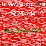 Conte Candoli Jazz In Italy, No. 11 - Ep