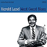 Harold Land Sextet West Coast Blues