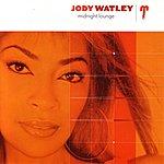 Jody Watley Midnight Lounge