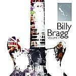 Billy Bragg Billy Bragg Vol. 2