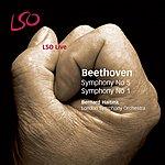 Bernard Haitink Beethoven: Symphonies Nos. 5 & 1