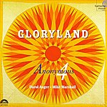 Anonymous 4 Gloryland