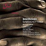 London Symphony Orchestra Beethoven: Symphony No. 9 'choral'