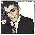 Ian Dury Sex & Drugs & Rock & Roll (Live Single)