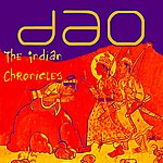 Dao The Indian Chronicles