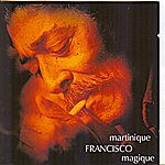 Francisco Martinique Magique