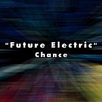 Chance Future Electric