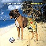 Ian Dury Mr Love Pants