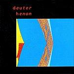 Deuter Henon