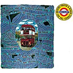 Ian Dury The Bus Drivers Prayer & Other Stories