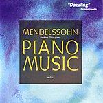 Frederic Chiu Mendelssohn: Piano Sonatas