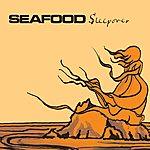 Seafood Sleepover