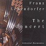 Franz Lehrndorfer The Concert