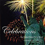 United States Navy Band Celebrations